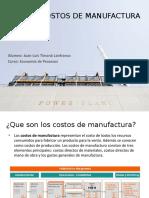 COSTOS DE MANUFACTURA.pptx