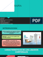 fluidoterapia 2