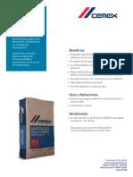 MorteroSecoPegaPanete.pdf