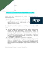 TIAMSON(WEEK1) .pdf