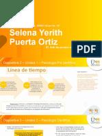 PLANTILLA GUIA HISTORIA DE LA PSICOLOGÍA_EVALUACION FINAL.pptx