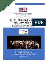 TKNA-bachillerato-en-musicapdf-convertido.docx