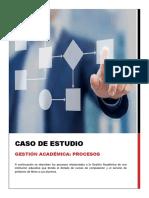 CasoPropuesto_GestionAcademica_Procesos