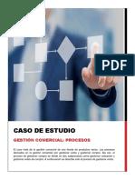 CasoResuelto_GestionComercial_Procesos