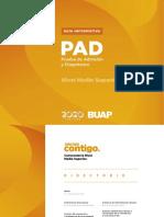 pad_preparatorias[1]