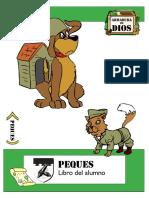 Armadura-Peques-CLASES.pdf