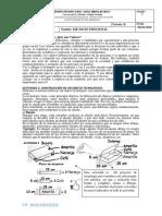 Taller 3 Socio Emocional grado 7.pdf