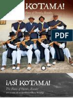 Asi Kotama - Flautas de otavalo Ecuador.pdf
