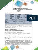 Guia actividad alterna Introduccion a la agronomia  2020_1 (1).pdf