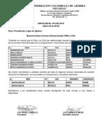CIRCULAR-018-DE-2019-Nuevas-fechas-torneos-Internacionales-FIDE-CCA
