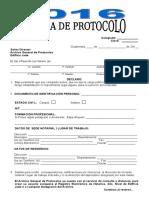 310095090-Modelo-de-Apertura-de-Protocolo-Guatemala.doc