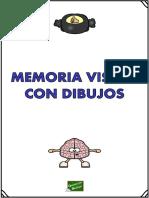 TRABAJAMOS-LA-MEMORIA-VISUAL-CON-DIBUJOS.pdf
