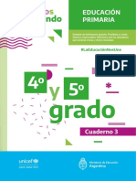 Cuaderno 3 4toy5to.pdf