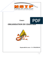 cours_ODC