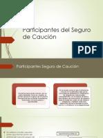 Participantes_del_Seguro_de_Cauci_n
