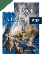 habacuc-del-temor-a-la-fe-lloyd-jones.pdf