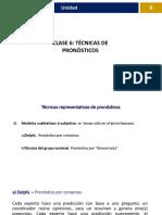 PCO_UII_1_Pronósticos_Presentación de clase_B