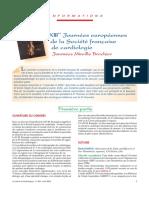 7209.pdf