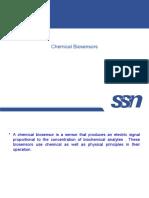 chemical_biosensors (1).pptx