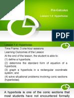 Pre-Calculus-Lesson-5.pptx