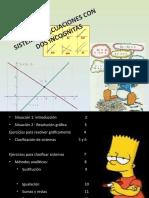 sistema-de-dos-incognitas-1.ppsx