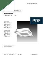 OpManCasette.pdf