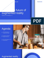 the-mobile-future-of-augmented-reality.pdf