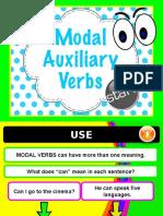 modal-verbs-clt-communicative-language-teaching-resources-gram