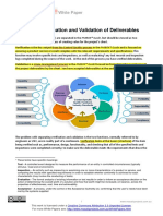 01-Verification and Validation of Deliverables.pdf