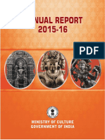 Culture Annual Report 2015-16 ENG for Mail