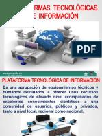 COMPONENTES_PLATAFORMA