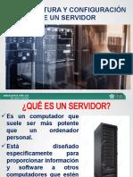 SERVIDOR_COMUNICACIONES