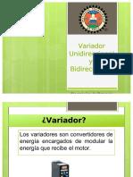 kupdf.net_variador-unidireccional-y-bidireccional
