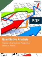 quantitative-analysis.pdf