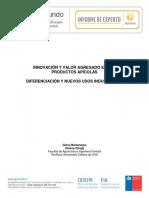 Informe-Apicultura-VF220120132