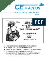 Foundation for Peace Book.pdf