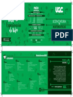 portafolio_matematicas.pdf