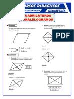 Los-Paralelogramos-para-Segundo-de-Secundaria.pdf