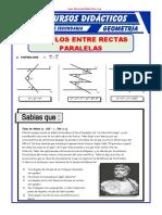Ejercicios-de-Ángulos-entre-Rectas-Paralelas-para-Cuarto-de-Secundaria.pdf