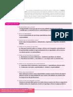 Preguntas Capitulo 1.pdf-fusionado-comprimido