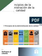 Principios de la administración de la calidad.pptx