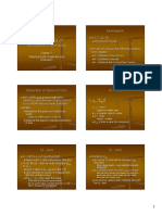 AC_07.pdf