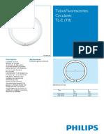 ODLI20151104_001-UPD-es_AR-TLE