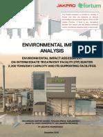 Cover depan ANDAL.pdf