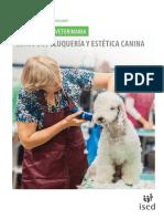 CUPC_Peluqueria_ y_Estetica_Canina.pdf