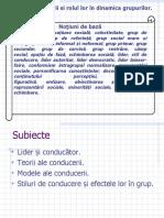 PSE-tema 5