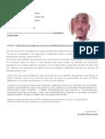 Carta de Aprzentacao.doc