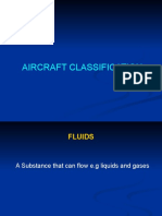 Lecture 1 Aircraft Classification.ppt