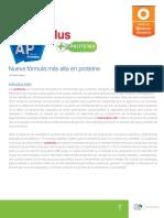 NL_Nutravitplus AP Mas Proteina