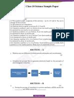 CBSE-Class-10-Science-Sample-Paper-Set-1.pdf